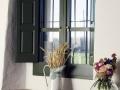 can-piferrer-11-detall-finestra